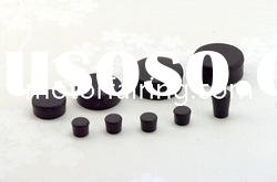 motorcycle rubber frame plugs/frame plugs/Motorcycle accessory/Parts for Kawasaki