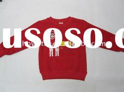 paypal+drop shipping2011 newest fashion kid clothes