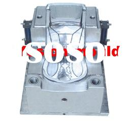 plastic chair mould(injection mould,China mould)