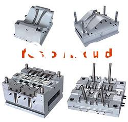 plastic injection mold,plastic mould,injection mould