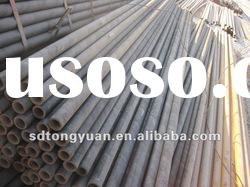 seamless carbon steel pipe 2012 SDTY best pipe