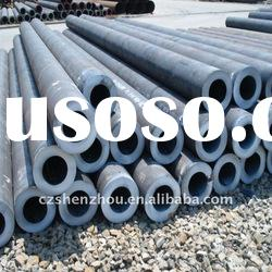 seamless steel pipe/casing pipes