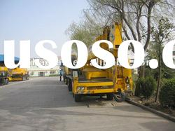 second hand tadano crane TG550E for sale in Dubai original