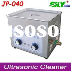 skymen-10L ultrasound transfusion bottle cleaner devices