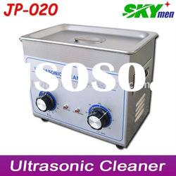 skymen dental ultrasonic cleaner non-toxic 3L