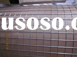 stainless steel mesh building construction metal material