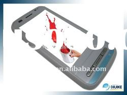 touch screen mobile phones for Nokia C6 with 10 months warranty