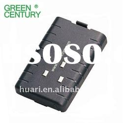 two way radio battery walkie talkie battery T3000 for TAIT radio T3000/T3230/T5000/T3000A