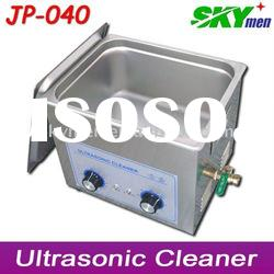 ultra cleaning equipment for cosmetic bottles