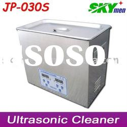 ultrasonic cleaning machine for hospital