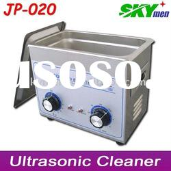ultrasonic fissure bur disinfecting cleaning bath