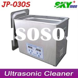 ultrasound sterilization equipment for Surgical Instruments