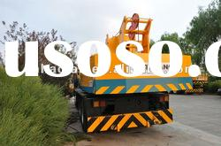 used Japanese made tadano hydraulic truck crane 35ton for sale original in Japan excellent condition