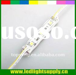 Led Module For Signs Led Module For Signs Manufacturers