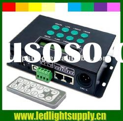 wireless dmx controller TP800 DMX 512 controller wireless dmx controller