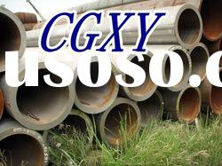 16Mn Low Alloy Steel Pipe/Tube