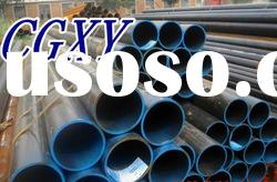 16Mn seamless alloy pipe