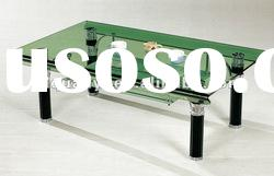2011 hot sale living room coffee table for sale G3245