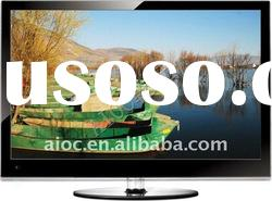 "42"" cheap LCD All in one PCTV with touch screen"