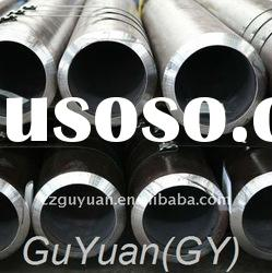 """6"""" api carbon seamless steel pipes"""