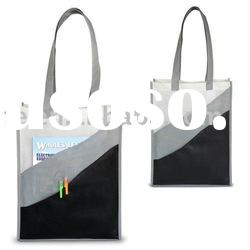 80g Non-woven Tote bag, tote bag,New-design Tote shopping Bag,Bag,promotional shopping bag,