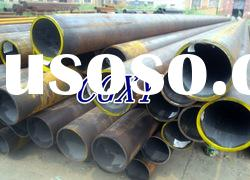 A335 P5 alloy seamless steel pipe