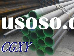 A335 P91 seamless alloy pipe