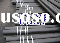 A335 T91 alloy seamless steel pipe