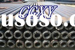 API 5CT H40 Seamless Oil Casing Pipe