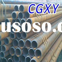 API 5L X52 Carbon Steel Pipe/Tube