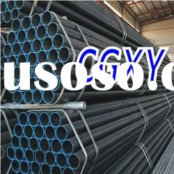 API 5L X56 Carbon Steel Pipe/Tube