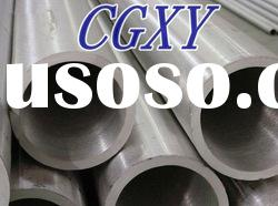 ASTM 303 seamless stainless steel pipe/tube