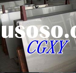 ASTM 304 stainless steel sheet