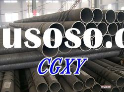ASTM 314 stainless steel pipe&tube