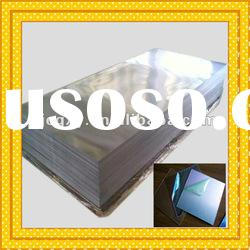 ASTM 316 Stainless Steel Sheet