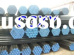 ASTM A106 Seamless Carbon Steel Pipe/Tube