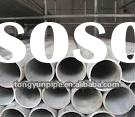 ASTM A106 grade b carbon steel pipe