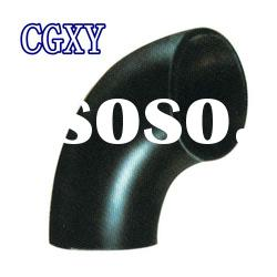 ASTM A234 Seamless Carbon Steel Elbow