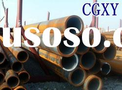 ASTM A315 B Carbon Steel Pipe/Tube