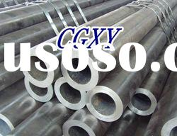 ASTM A335 P1 alloy seamless steel pipe