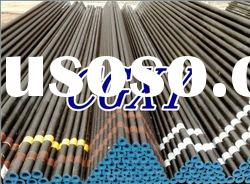 ASTM A53 Carbon Steel Pipe/Tube