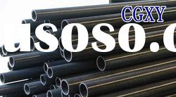 ASTM A53 Gr.A Seamless Carbon Steel Pipe/Tube