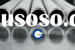 ASTM A53 Gr.B Carbon Steel Pipe/Tube