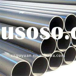 ASTM Q235 seamless carbon steel pipe