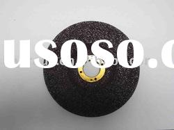 Abrasive grinding disc| Grinding Wheel for metal and steel