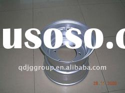Agricultural Steel Wheel Rim 13.00x15.5
