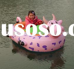 Alibaba battery bumper boat(Hot sale in Kenya)