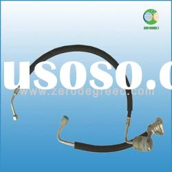 Automobile Air Conditioning Hose Assembly SG56161
