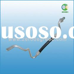 Automobile Air Conditioning Hose SG55602