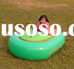 Battery bumper boat(Hot sale in USA)
